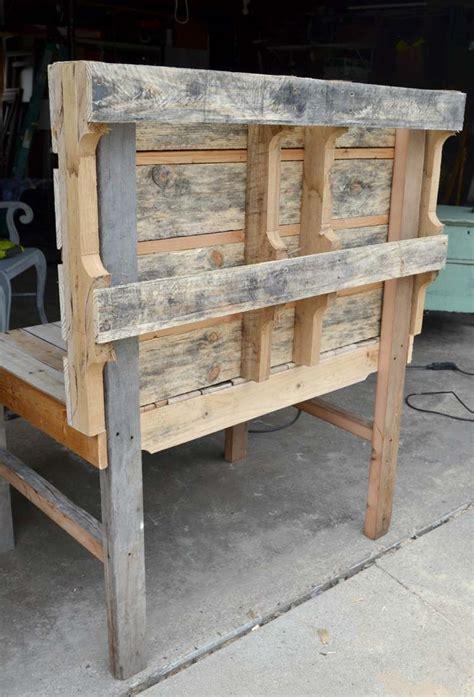fabriquer meuble haut cuisine cuisine en bois pour enfant en 20 idées d 39 aménagement