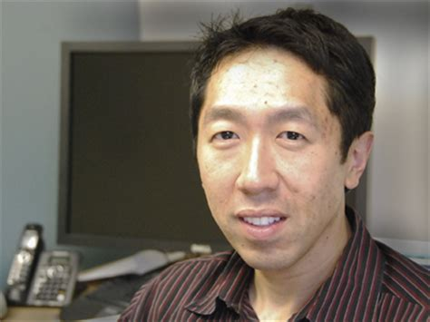 Andrew Ng Resume by Moocs The World Wide U