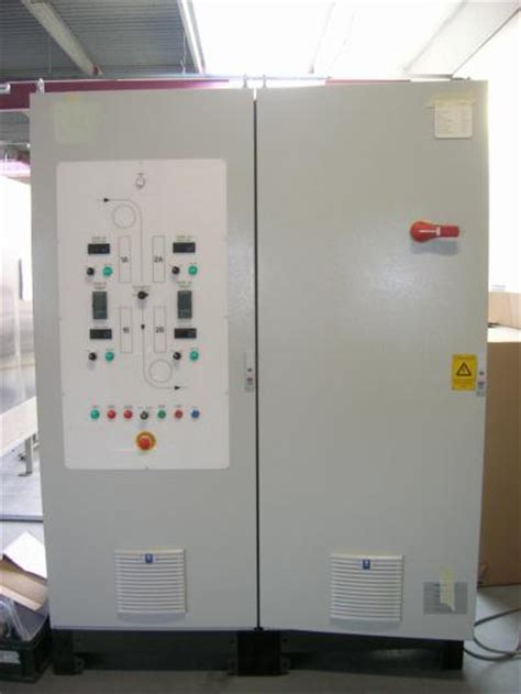 av system design engineer uk runcorn vacancies electrical engineering and panel
