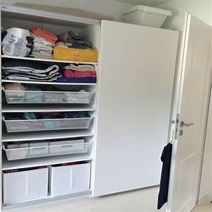 Kleiderschrank Kinder Ikea : kinderzimmer praktisch auch noch nach dem ersten jahr ~ Markanthonyermac.com Haus und Dekorationen