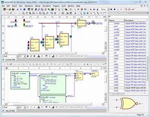 Active-hdl Designer Edition - Fpga Simulation