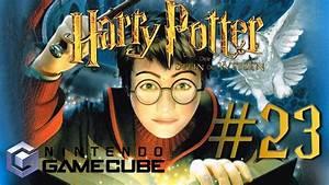 Harry Potter Spiegel : harry potter und der stein der weisen 23 der spiegel nerhegeb let 39 s play gamecube harry ~ Watch28wear.com Haus und Dekorationen