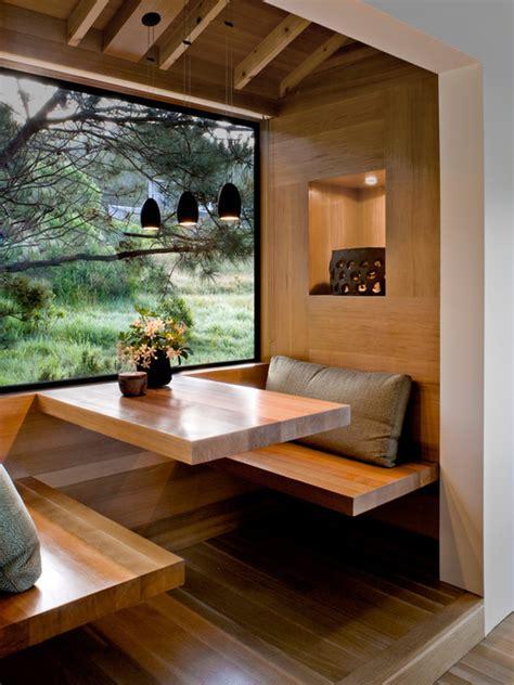 elegant breakfast nook design ideas  perfect