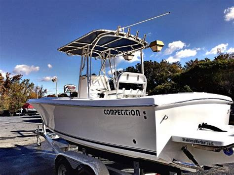 Competition Boats For Sale by Competition Boats For Sale In United States Boats