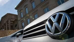 Prämie Für Alte Diesel : 5000 euro f r einen golf vw will kunden bei neukauf ~ Kayakingforconservation.com Haus und Dekorationen