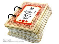 papervine  reasons  love  cards tutorial  template