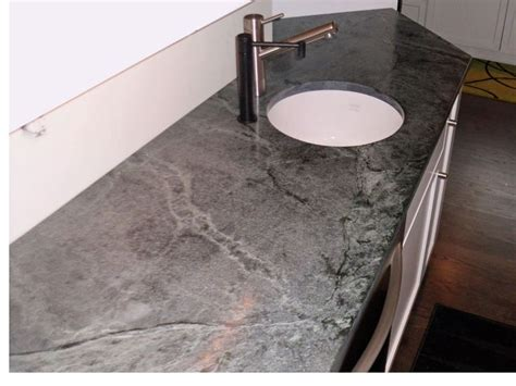 Buy Soapstone Countertops by 17 Best Images About Granite On Virginia