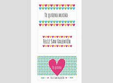Cristianas Valentin San Tarjetas Para Amigos De 0