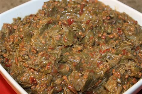 how to cook okra on the stove stewed smothered okra oven or stove top realcajunrecipes com la cuisine de maw maw