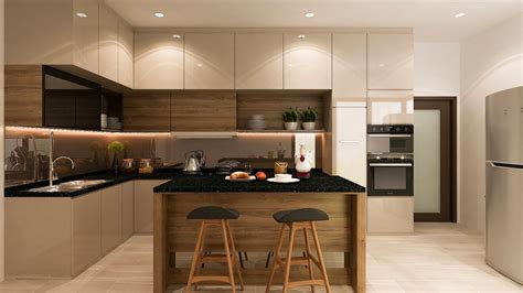 himmel kitchen cabinets quartz
