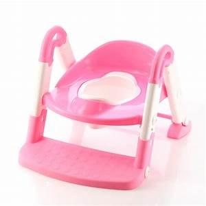 Toilette Pour Enfant : grand si ge de toilette pour enfants b b toilettes pot ~ Premium-room.com Idées de Décoration