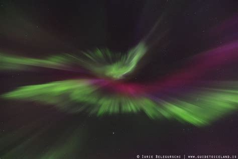 can you see the northern lights in iceland in june northern lights aurora borealis in iceland
