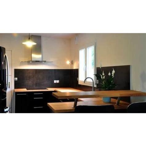 hotte de cuisine 50 cm a quoi sert une crédence de cuisine définition et fonction