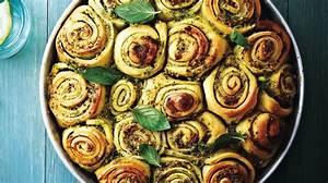 Idée Repas Pique Nic : gateau pistache top chef home baking for you blog photo ~ Melissatoandfro.com Idées de Décoration