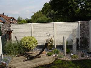 Gartenzaun Ideen Gestaltung : gartenzaun inspiration in der couch community ~ Yasmunasinghe.com Haus und Dekorationen