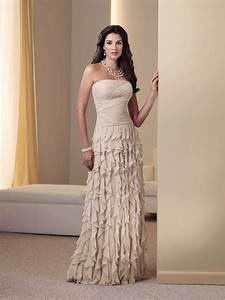 summer dresses for weddings on beach lovely trendy casual With summer dresses for weddings on beach