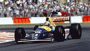 Formule 1 En France : la comp tition automobile et la formule 1 groupe renault ~ Maxctalentgroup.com Avis de Voitures