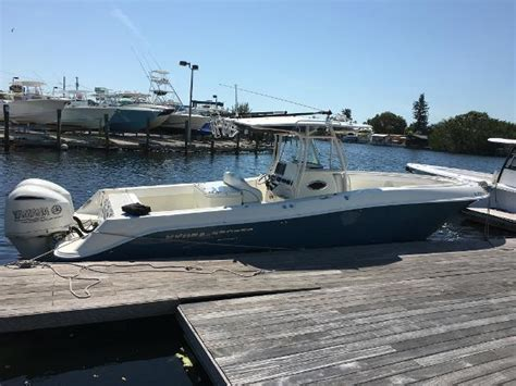 Boats For Sale In North Miami by Saltwater Fishing Boats For Sale In North Miami Florida