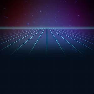 80s Background - PowerPoint Backgrounds for Free ...