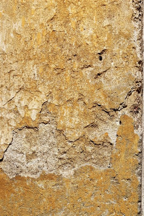 images rock wood texture rustic formation soil