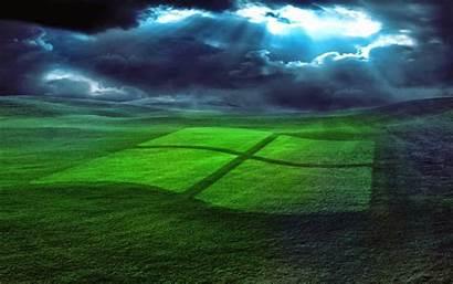 Xp Window Wallpapers Windows Heaven