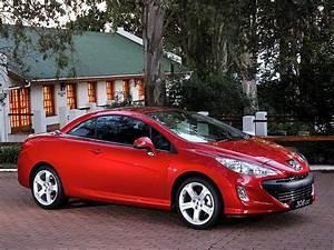 Peugeot 308 2010 : peugeot 308 cc specs 2008 2009 2010 2011 autoevolution ~ Medecine-chirurgie-esthetiques.com Avis de Voitures