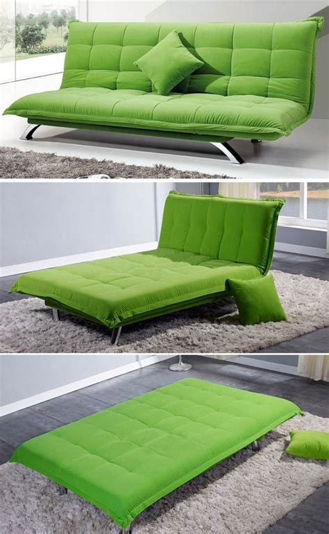 Apartment Sofa Beds by Every Family Is Still Commodities Modern Ikea Sofa Bed