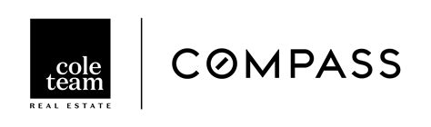 Compass real estate logo download free clip art with a ...