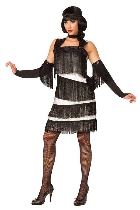 20er jahre kleid damen charleston kleid charleston kost 252 m 20er jahre damen kost 252 m wei 223 schwarz kk kaufen bei kl