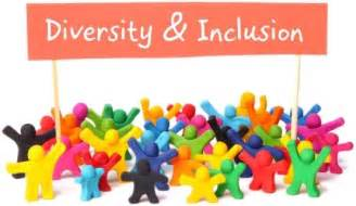 Image result for Inclusion and Diversity