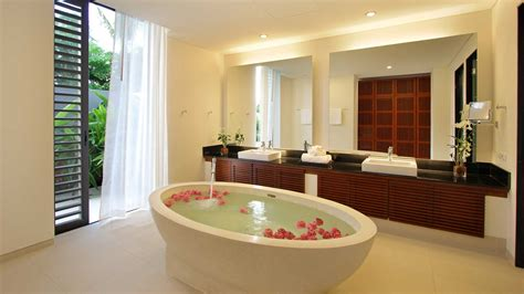 beautiful master bedroom and bathroom ideas for