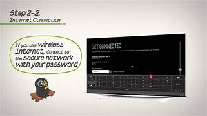2015 Lg Tv Manual  How To Setup Lg Tv The Easy Way