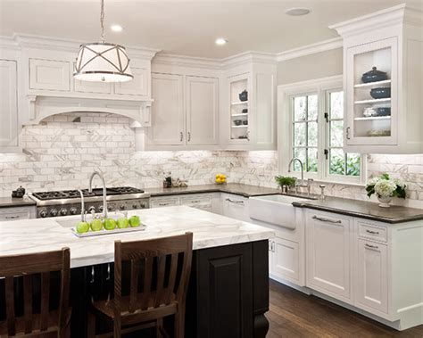 wood mode cabinetry kb cabinets