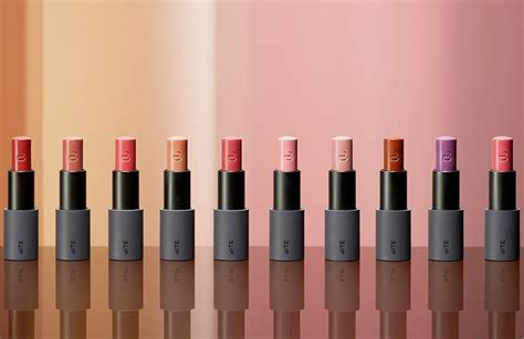bite beauty multistick swatches top beauty blog