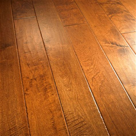 Cera Hardwood Floors by Cera Ruscello Hardwood Flooring Colors