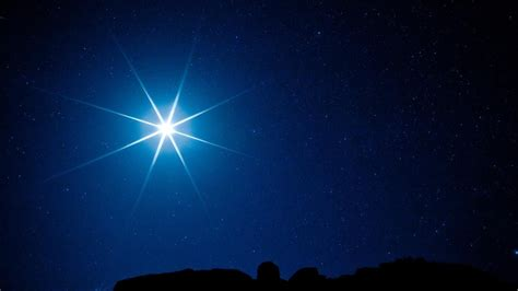 perche le stelle luccicano scishow  ita youtube