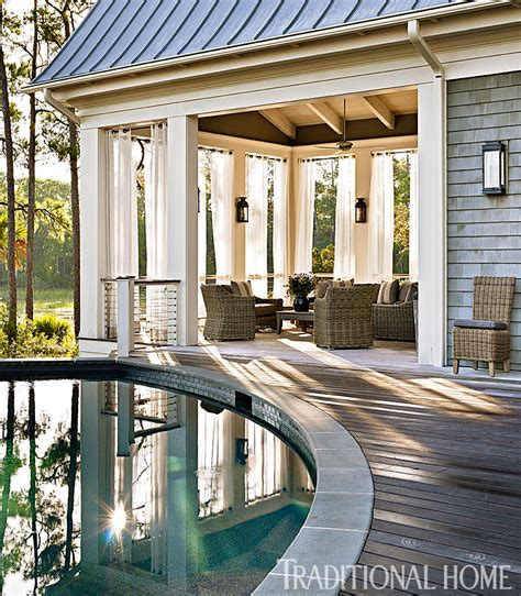 Get Look Southern Style Architecture by Columns Formal Mediterranean Architecture Marylyonarts