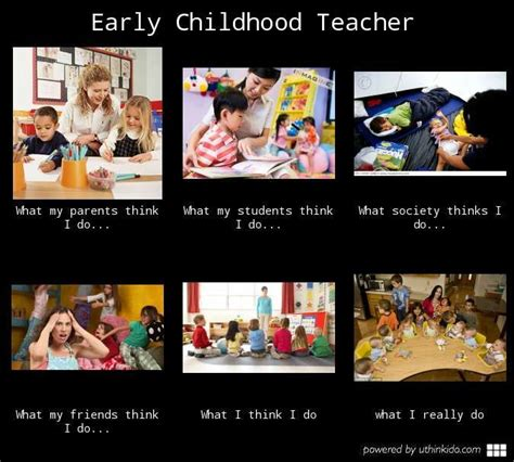 early childhood memes search teach 335 | 3e8f3e751ae8f8e4eb7a0caa1ac91346 teacher memes preschool teachers