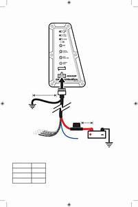 Kicker Kisl Wiring Diagram