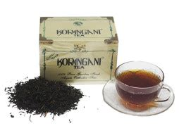 1808 tea gifts for assam tea buy garden fresh green orthodox ctc and