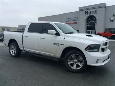 South 20 Dodge New Used Chrysler Dodge Jeep And Ram