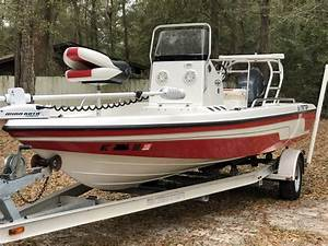 2005 Skeeter Zx20 Bay Sold