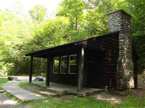 worlds end state park cabins cabin no 17 worlds end state park family cabin district