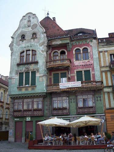 Haus Brück (timișoara) Wikiwand