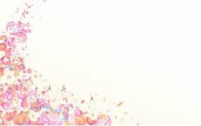 Pink Wallpaper High Qu...