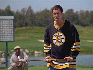 What makes Adam Sandler tick? - The Boar - The Boar