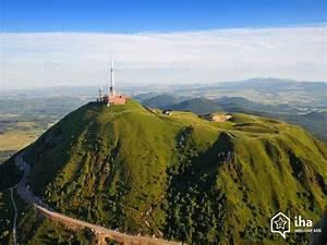 Puy De Dome : puy de d me rentals in a mobile home for your vacations with iha ~ Medecine-chirurgie-esthetiques.com Avis de Voitures