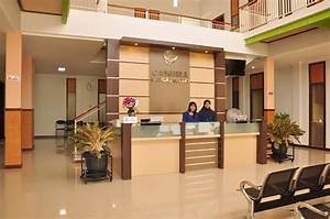 Cawah homes the modern interior design of the casimira for Interior design doctor s office