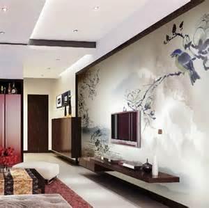 wandgestaltung wohnzimmer beispiele 120 wohnzimmer wandgestaltung ideen