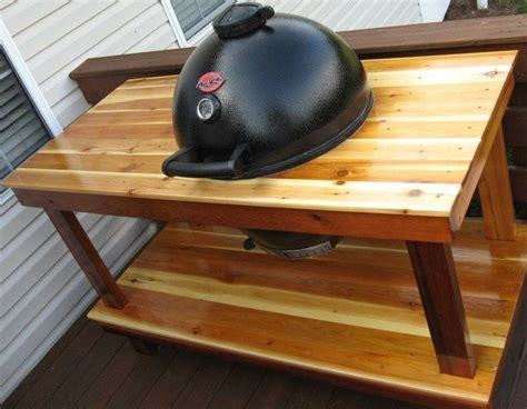 13 best images about Komodo grill tables on Pinterest